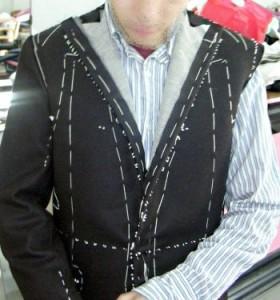 tailor near me Leesburg VA }zip}