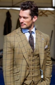 bespoke suit Poplar Grove 61065